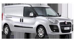 Автозапчастини для Fiat Doblo