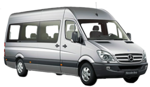 Автозапчастини для Mercedes Benz Sprinter