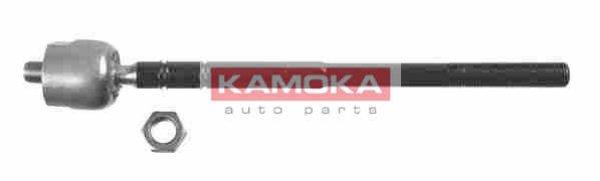 KAMOKA, 996112, Рульова тяга замiнено на 9020159