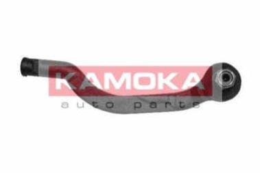 KAMOKA, 996534, Накiнечник рульової тяги замiнено на 9010276 лiвий