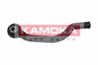 KAMOKA, 996535, Накiнечник рульової тяги