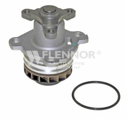 FLENNOR, FWP70717, Помпа води