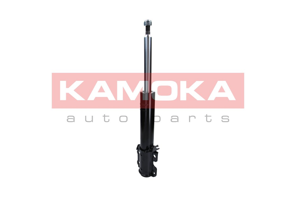KAMOKA, 20335062, Амортизатор, замiнено на 2000476       KAMOKA