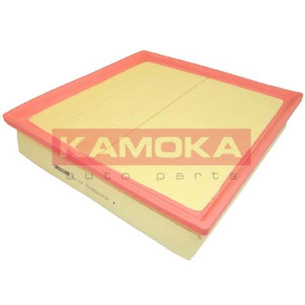 KAMOKA, F211101, Фiльтр повiтряний
