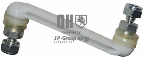 QH, QLS2509S, Тяга / стiйка, стабiлiзатор