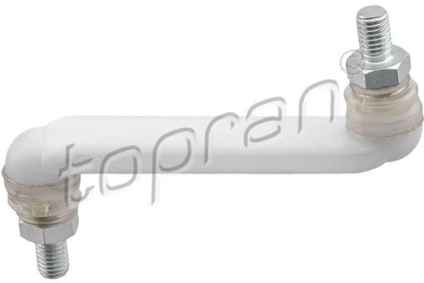 TOPRAN, 400045, Тяга / стойка, стабилизатор